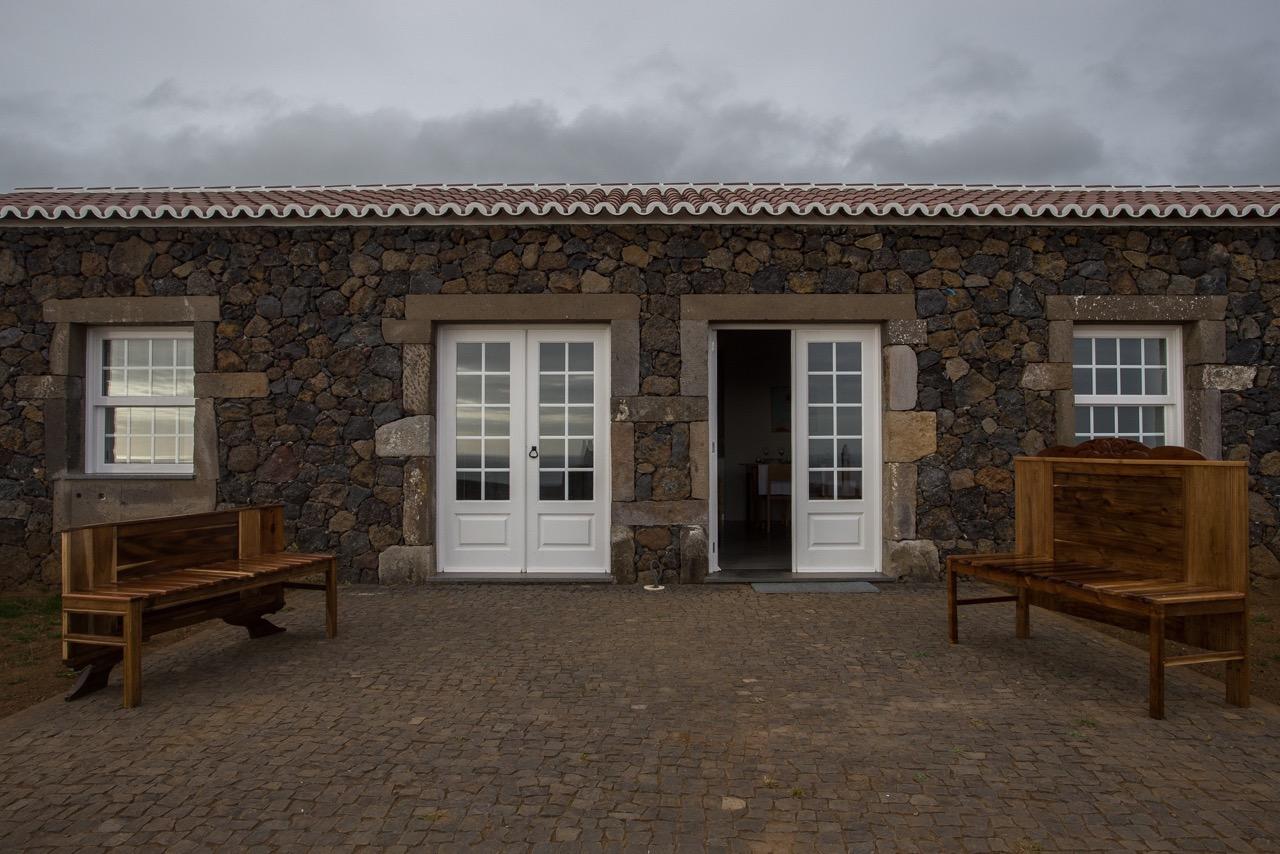 PICO DA VIGIA interiores-5565