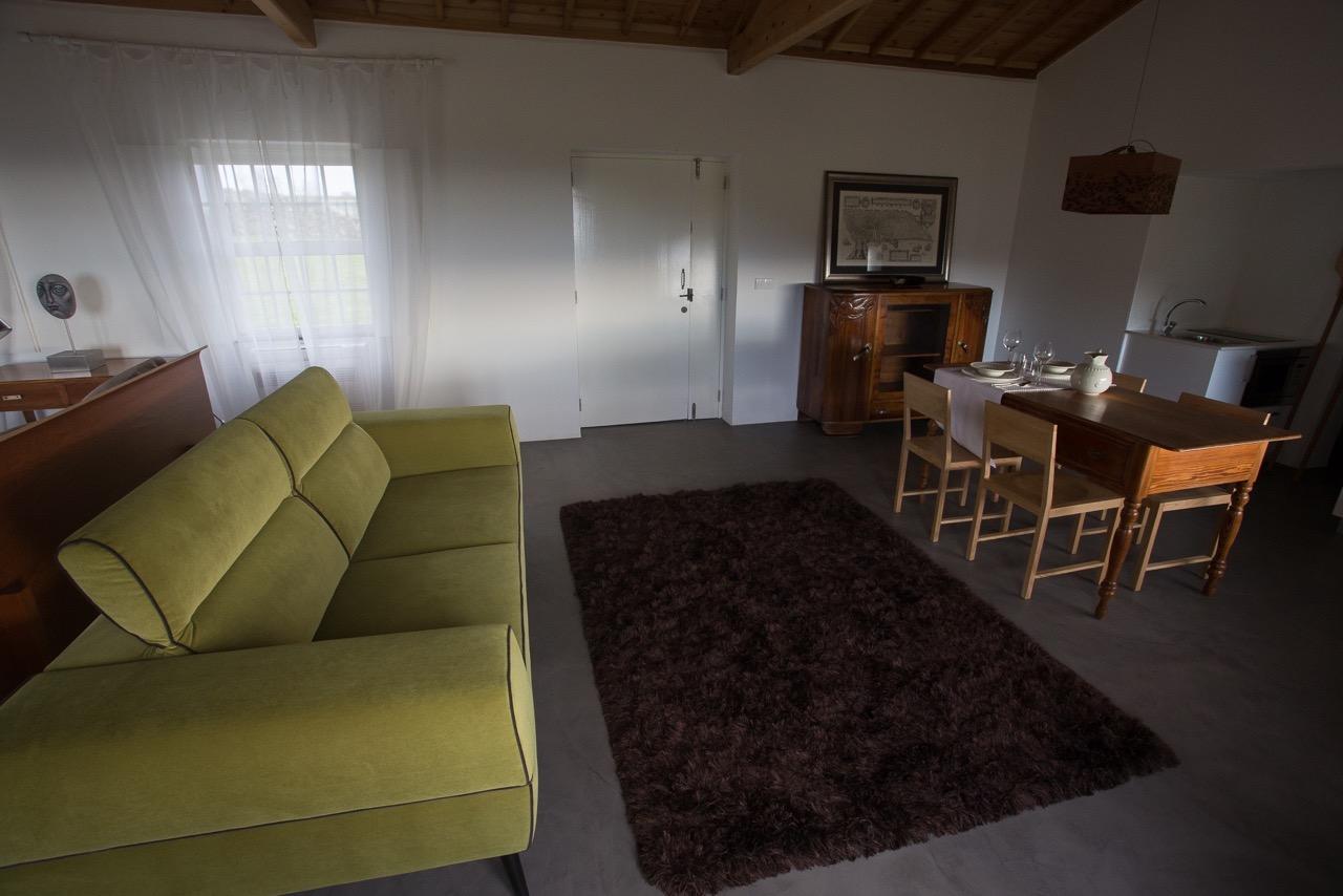 PICO DA VIGIA interiores-5782