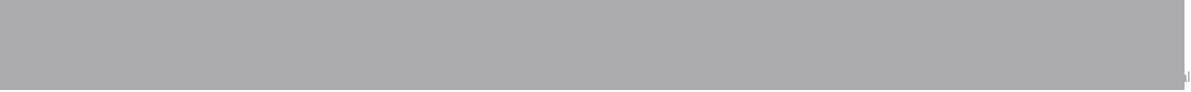 barra de assinatura AÇORES 2020 FEDER_SET2016